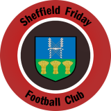 Vereinswappen von Sheffield Friday